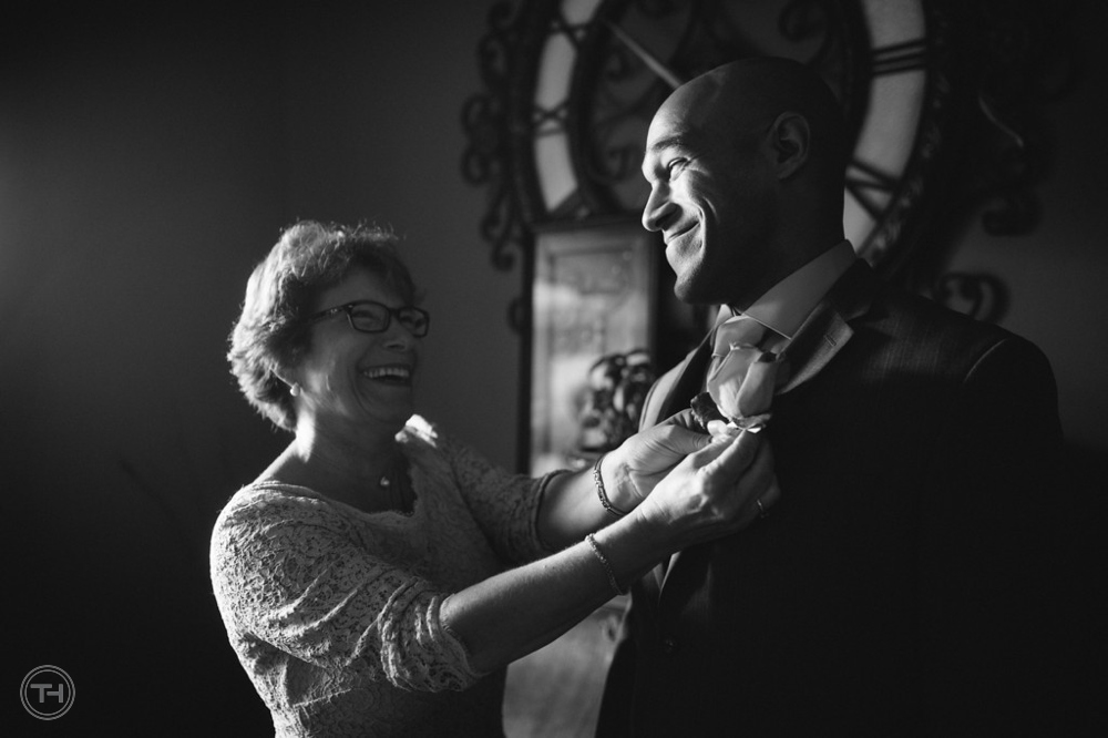 Tommy Huynh Photography - http://www.tommyhuynh.com