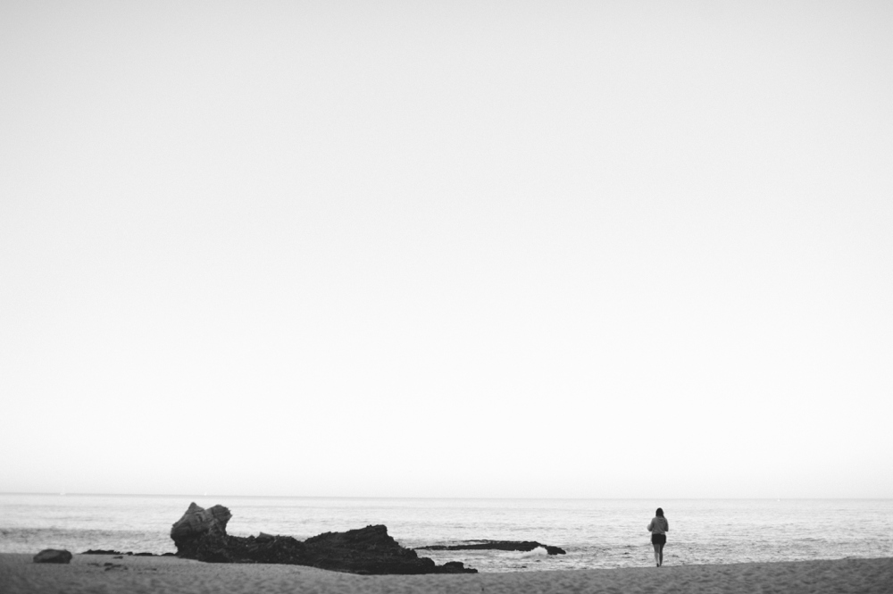 2013-09-25_0001.jpg