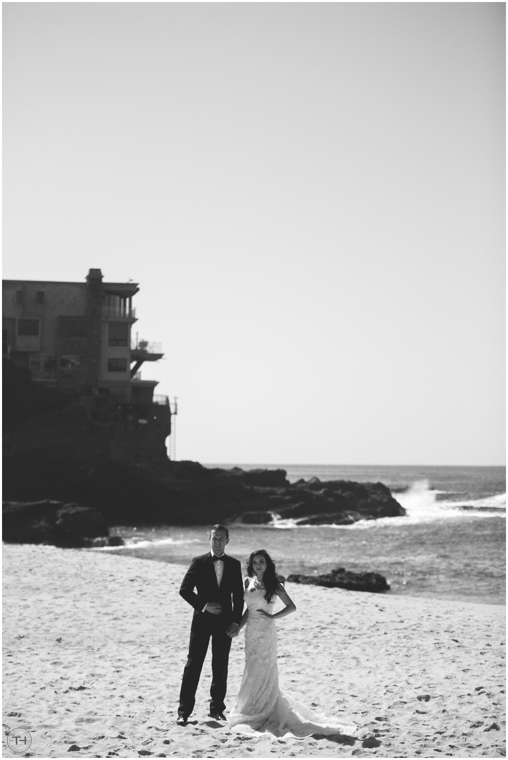 Austin Mariah Wedding Laguna Beach California Photographer-108.jpg