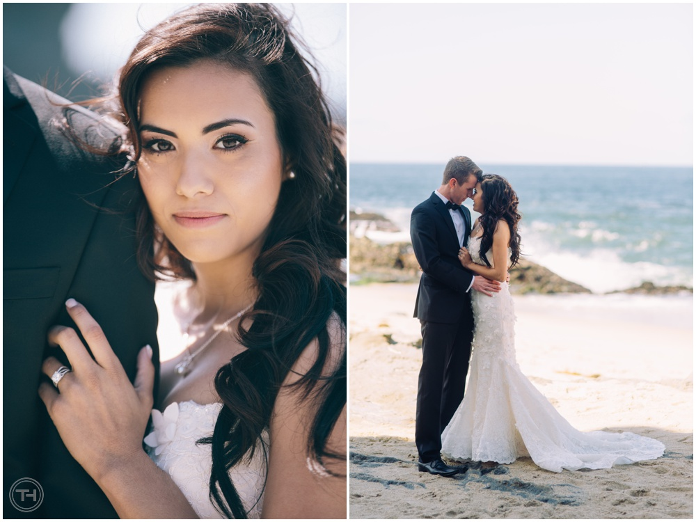 Austin Mariah Wedding Laguna Beach California Photographer-109.jpg