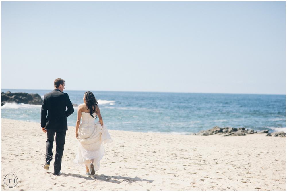 Austin Mariah Wedding Laguna Beach California Photographer-116.jpg