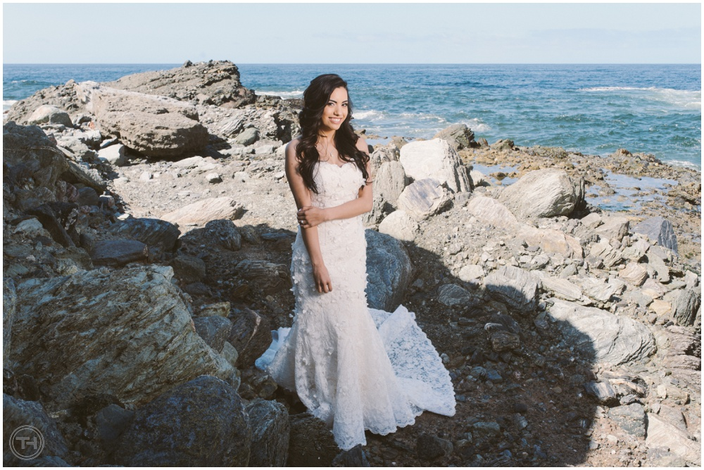 Austin Mariah Wedding Laguna Beach California Photographer-124.jpg