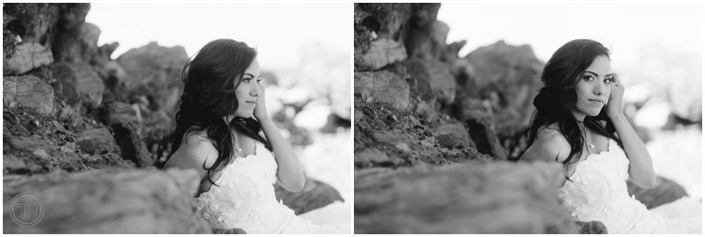 Austin Mariah Wedding Laguna Beach California Photographer-130.jpg