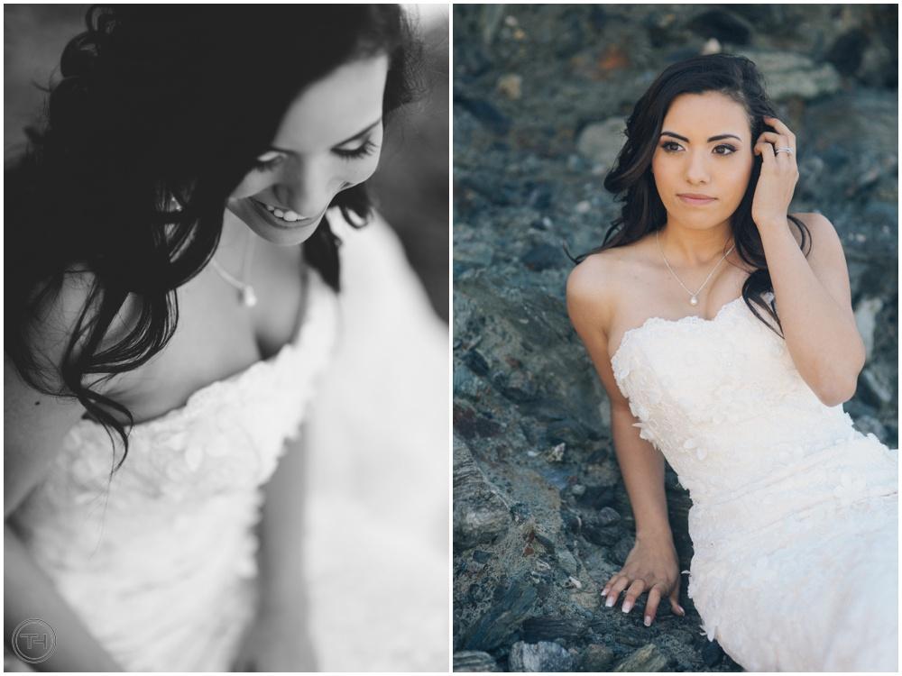 Austin Mariah Wedding Laguna Beach California Photographer-132.jpg