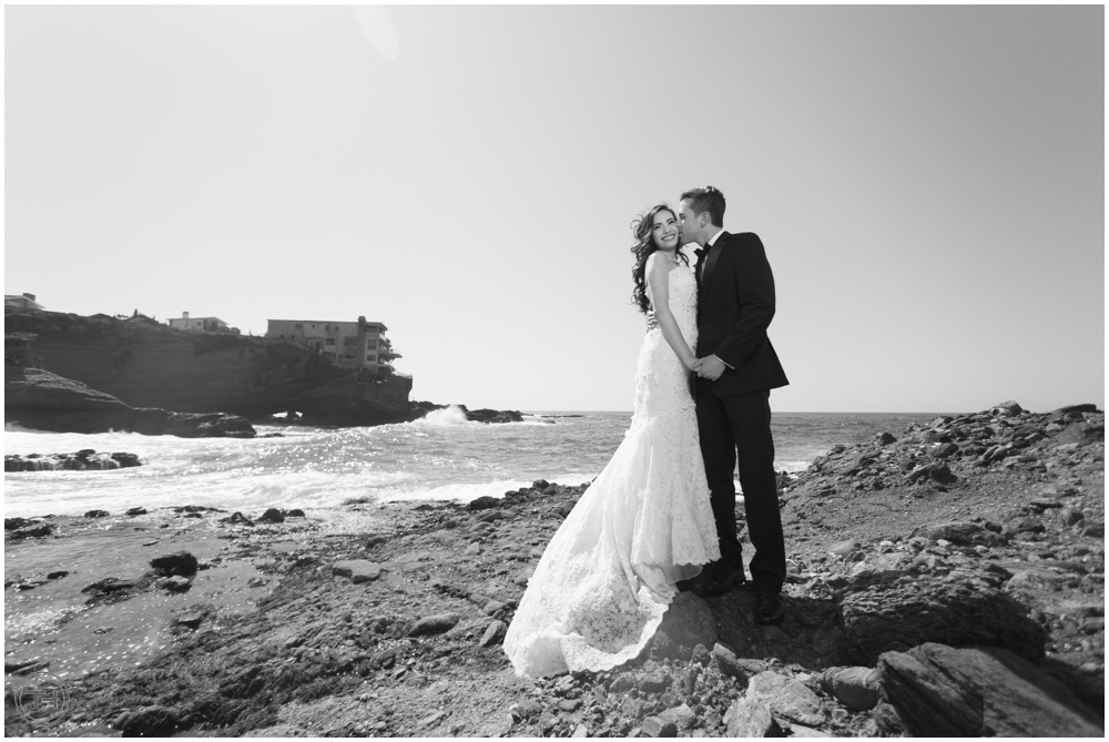 Austin Mariah Wedding Laguna Beach California Photographer-133.jpg