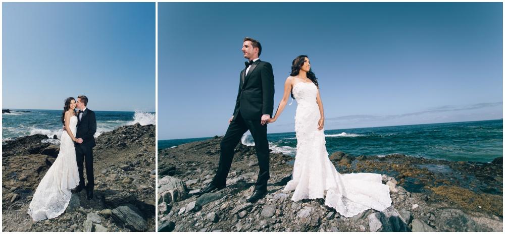 Austin Mariah Wedding Laguna Beach California Photographer-138.jpg