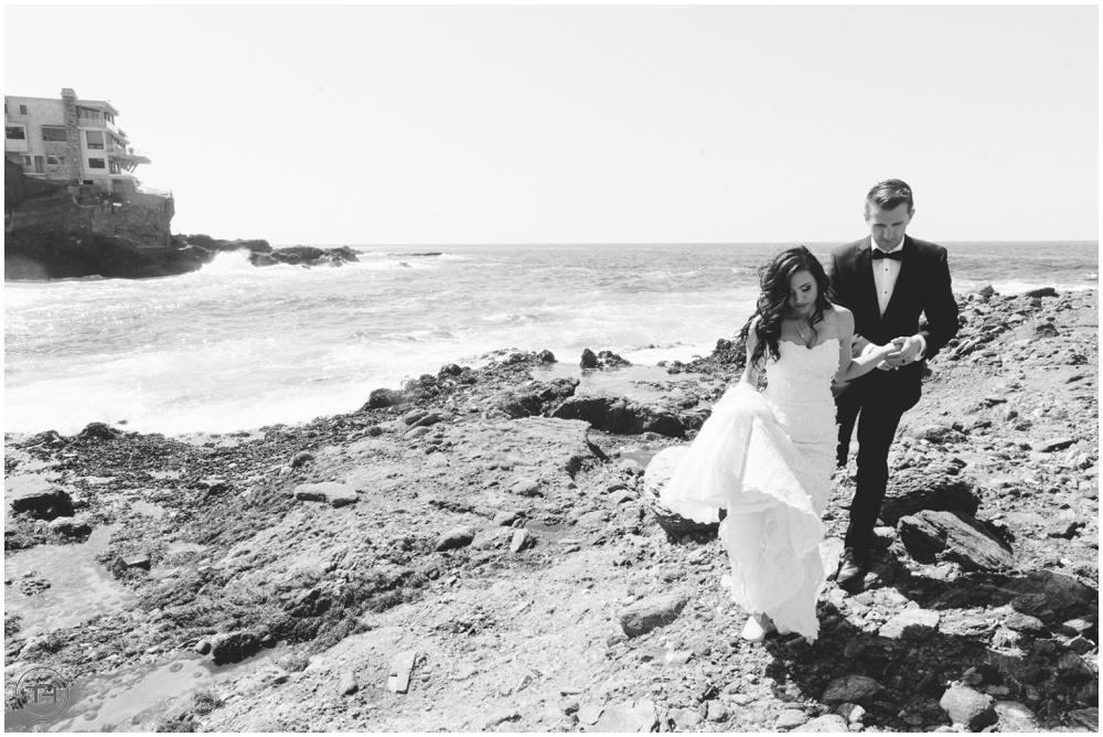 Austin Mariah Wedding Laguna Beach California Photographer-141.jpg