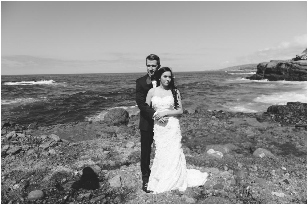 Austin Mariah Wedding Laguna Beach California Photographer-142.jpg