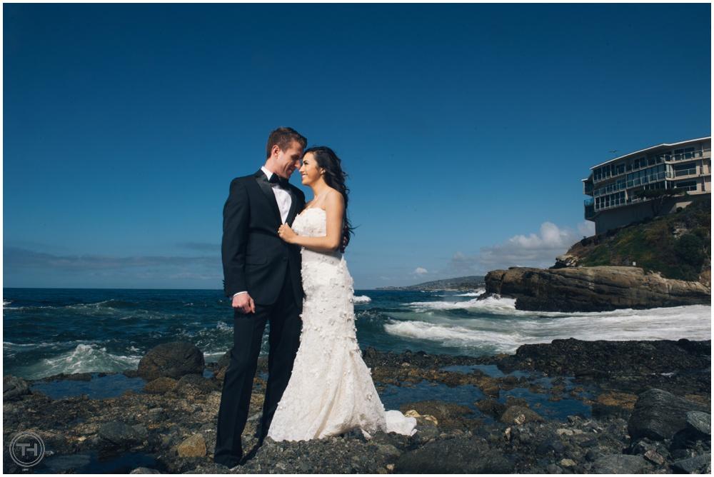 Austin Mariah Wedding Laguna Beach California Photographer-143.jpg