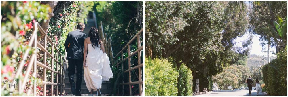 Austin Mariah Wedding Laguna Beach California Photographer-146.jpg