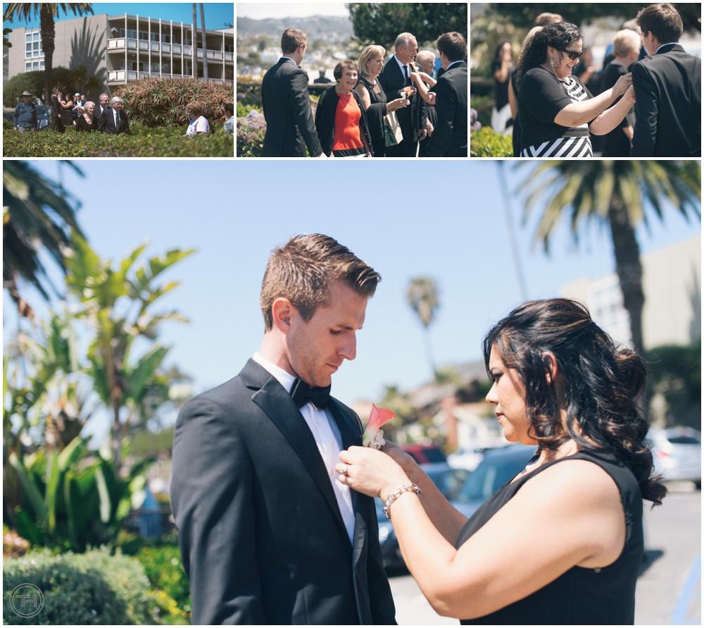 Austin Mariah Wedding Laguna Beach California Photographer-163.jpg