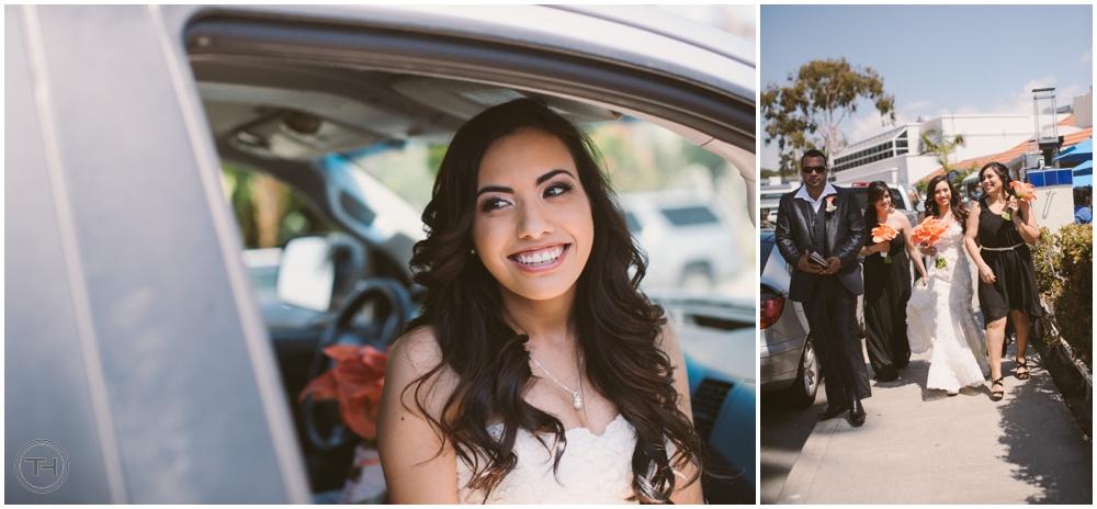 Austin Mariah Wedding Laguna Beach California Photographer-170.jpg