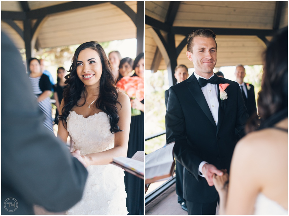 Austin Mariah Wedding Laguna Beach California Photographer-202.jpg
