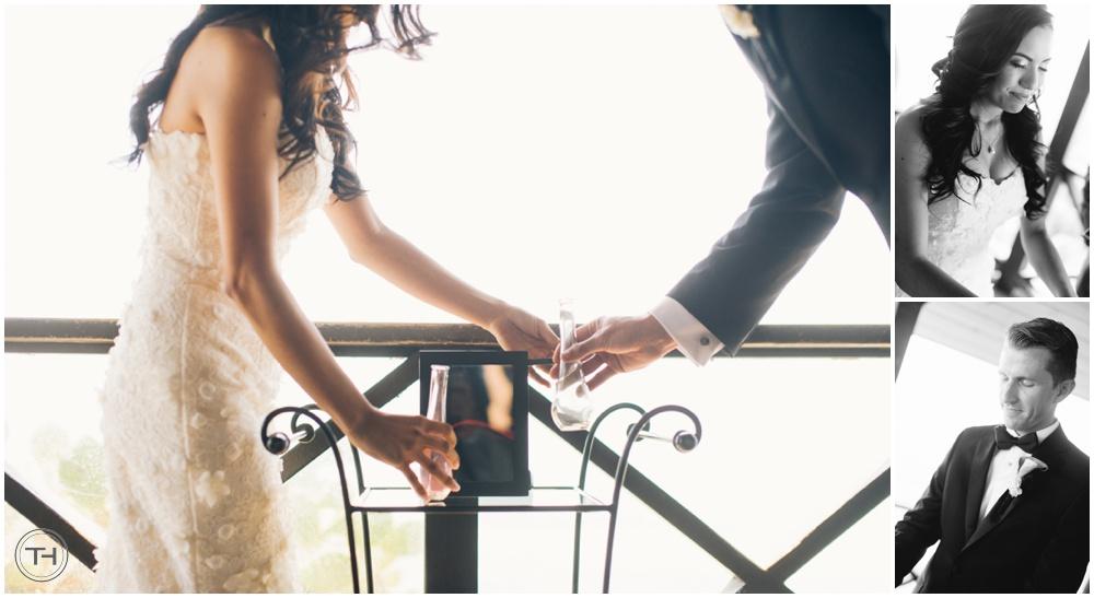 Austin Mariah Wedding Laguna Beach California Photographer-215.jpg