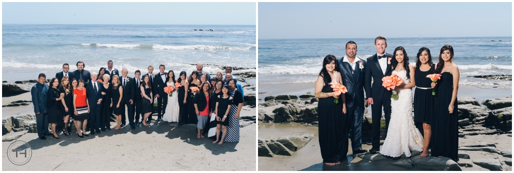 Austin Mariah Wedding Laguna Beach California Photographer-235.jpg