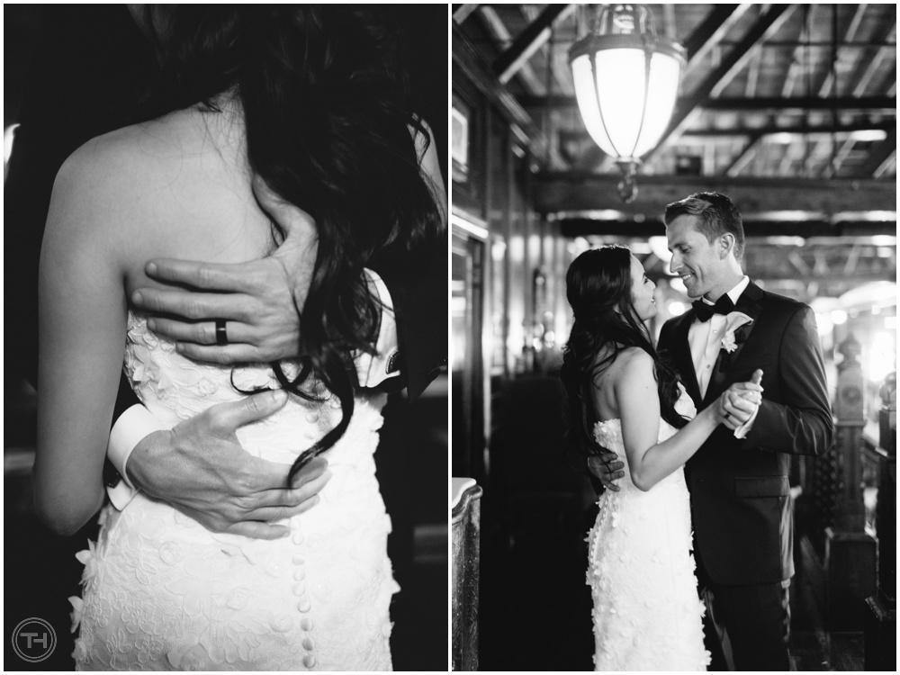 Austin Mariah Wedding Laguna Beach California Photographer-346.jpg