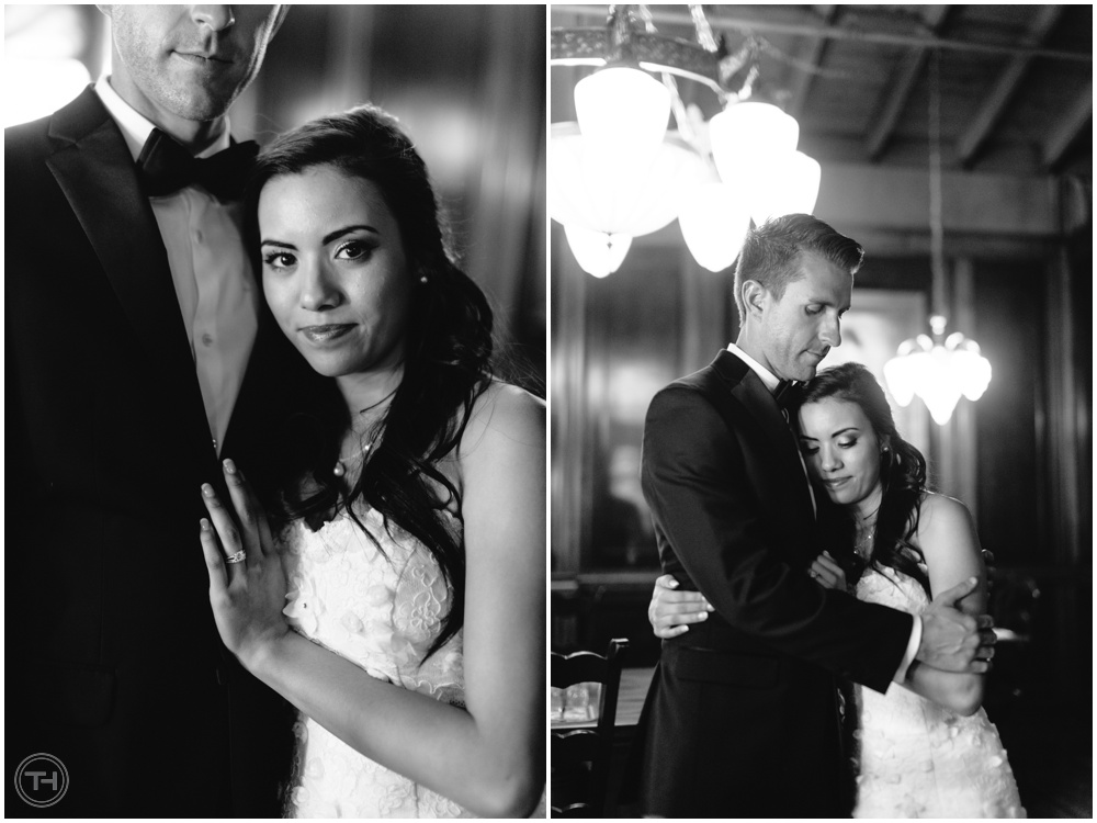 Austin Mariah Wedding Laguna Beach California Photographer-352.jpg