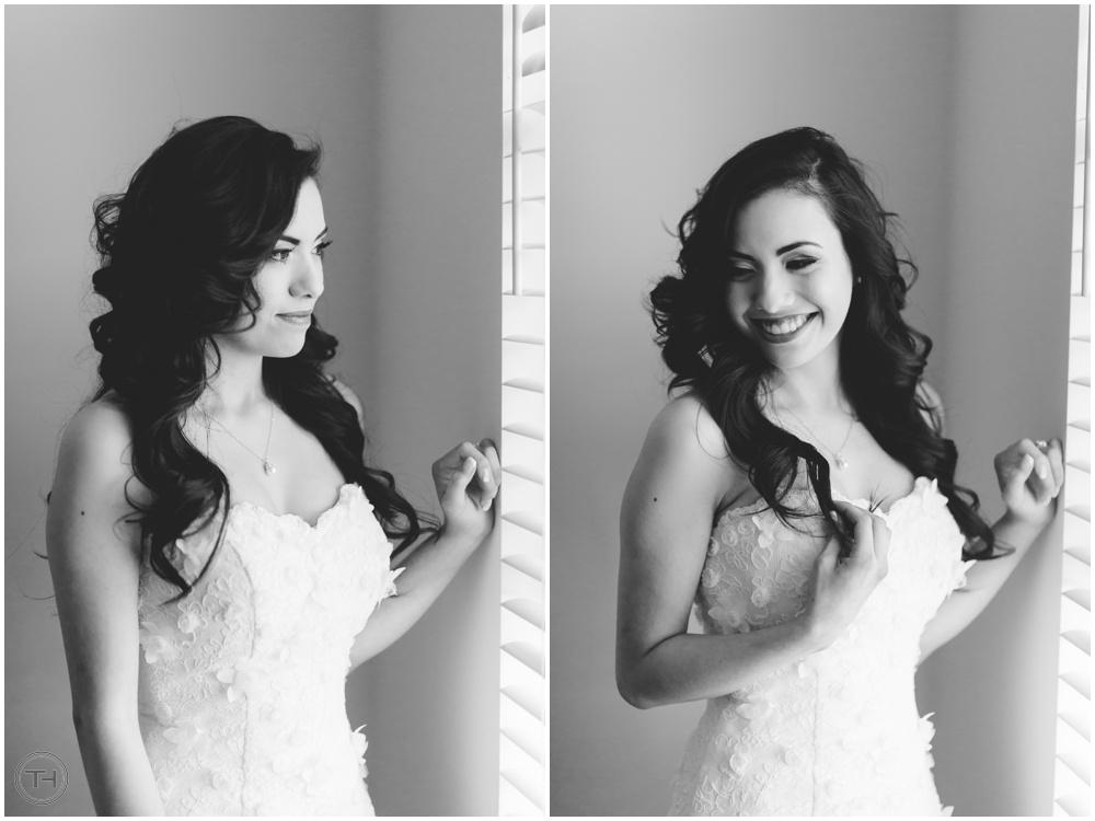 Austin Mariah Wedding Laguna Beach California Photographer-42.jpg