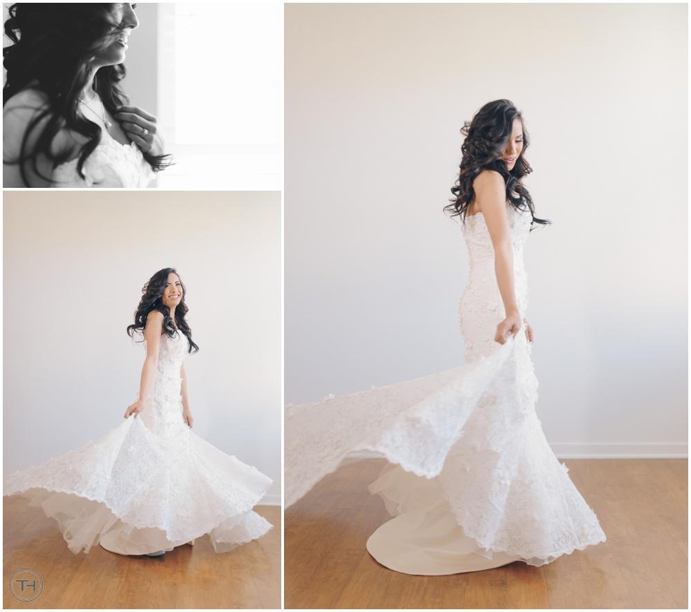 Austin Mariah Wedding Laguna Beach California Photographer-55.jpg
