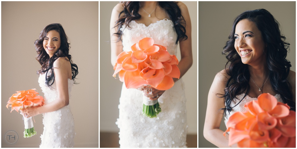 Austin Mariah Wedding Laguna Beach California Photographer-65.jpg