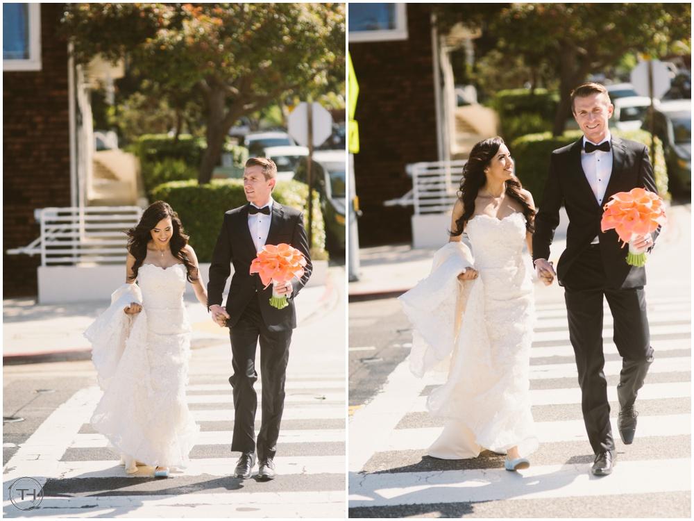 Austin Mariah Wedding Laguna Beach California Photographer-88.jpg