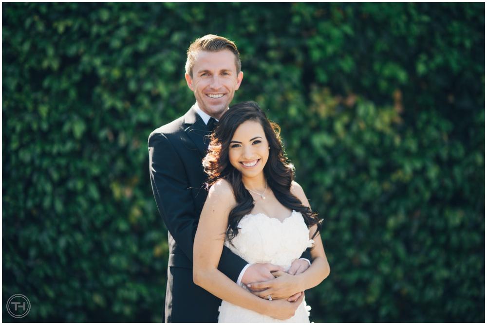 Austin Mariah Wedding Laguna Beach California Photographer-91.jpg