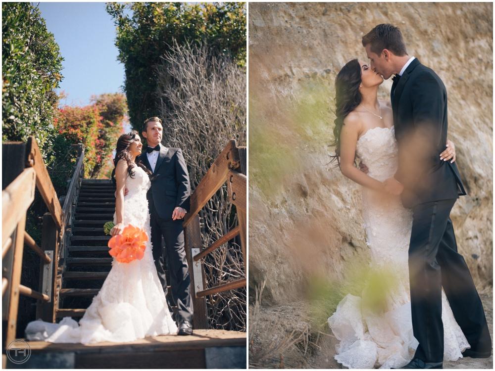 Austin Mariah Wedding Laguna Beach California Photographer-98.jpg