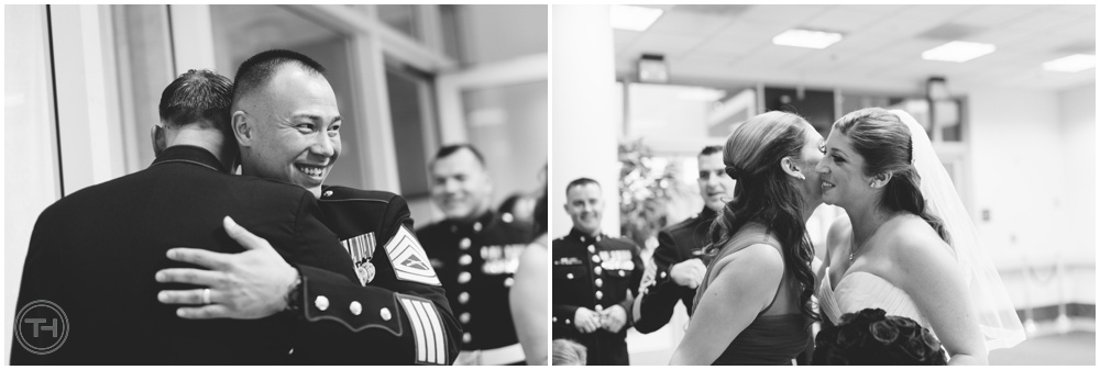 Thomas Julianna Military Wedding Photographer 30.jpg