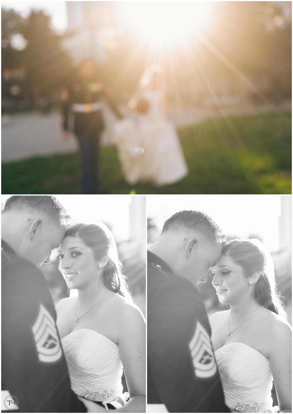 Thomas Julianna Military Wedding Photographer 31.jpg