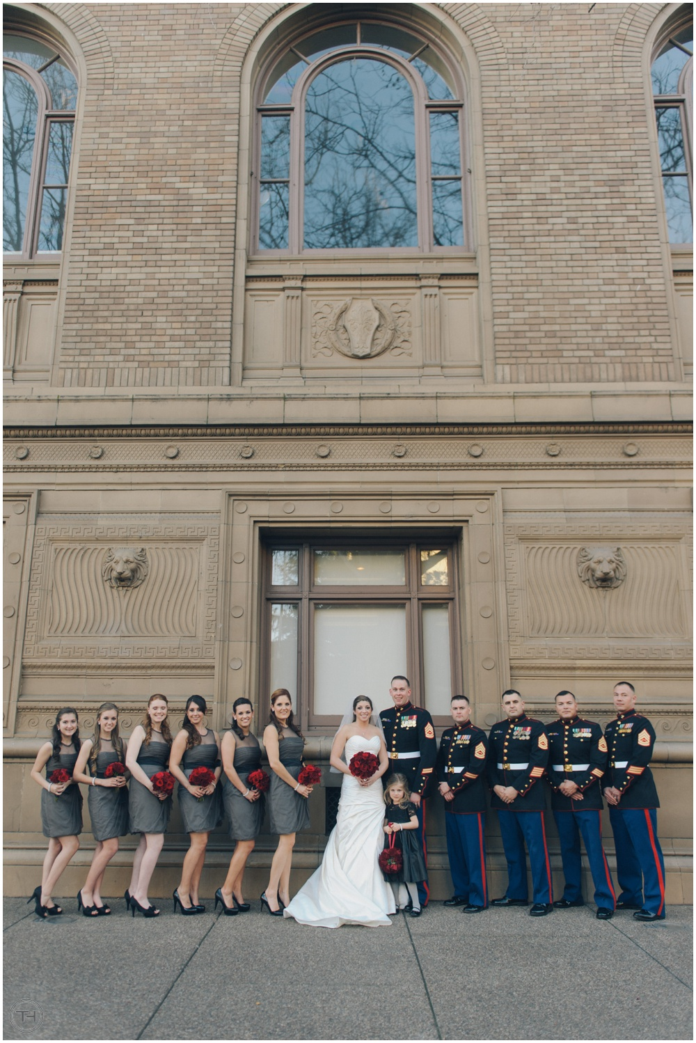 Thomas Julianna Military Wedding Photographer 34.jpg