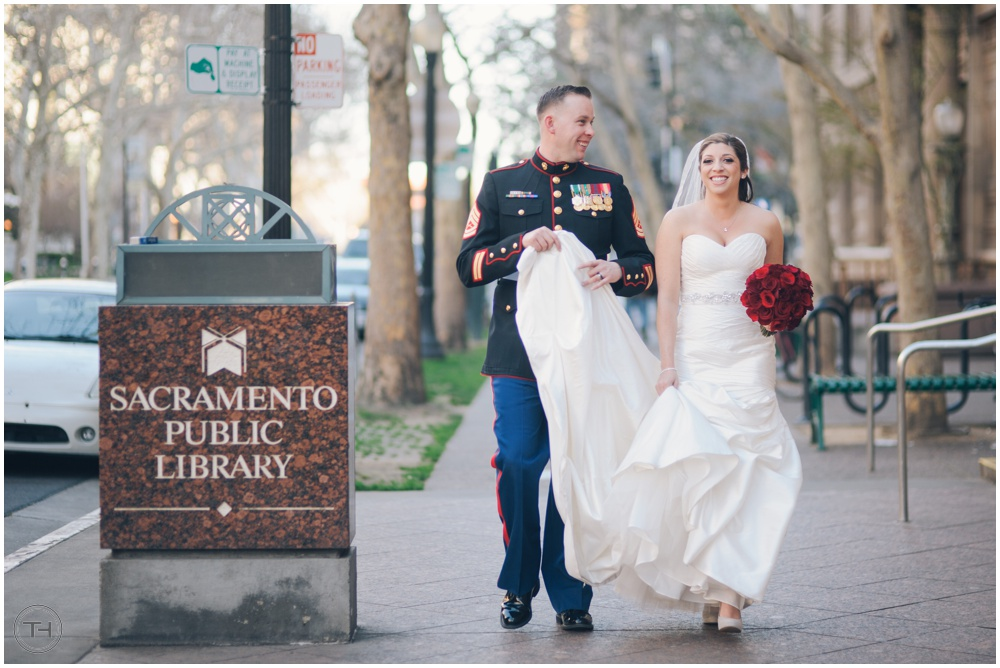 Thomas Julianna Military Wedding Photographer 35.jpg