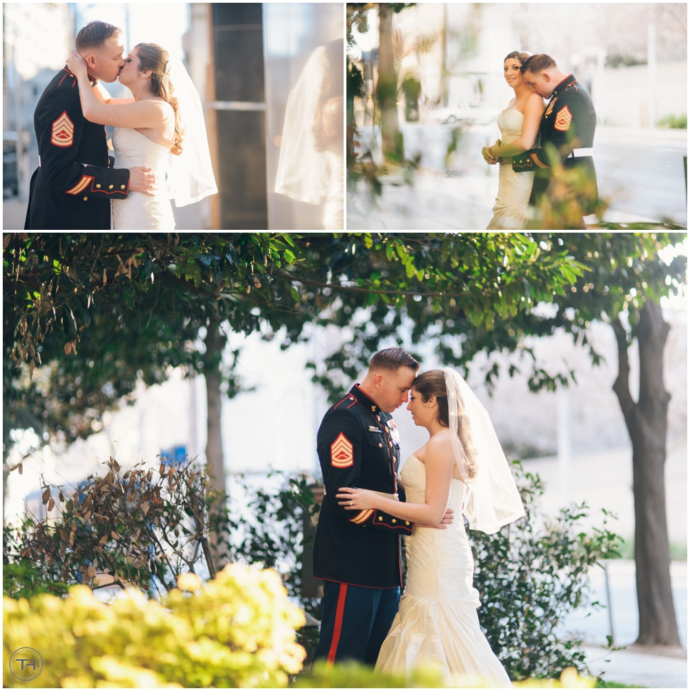 Thomas Julianna Military Wedding Photographer 36.jpg