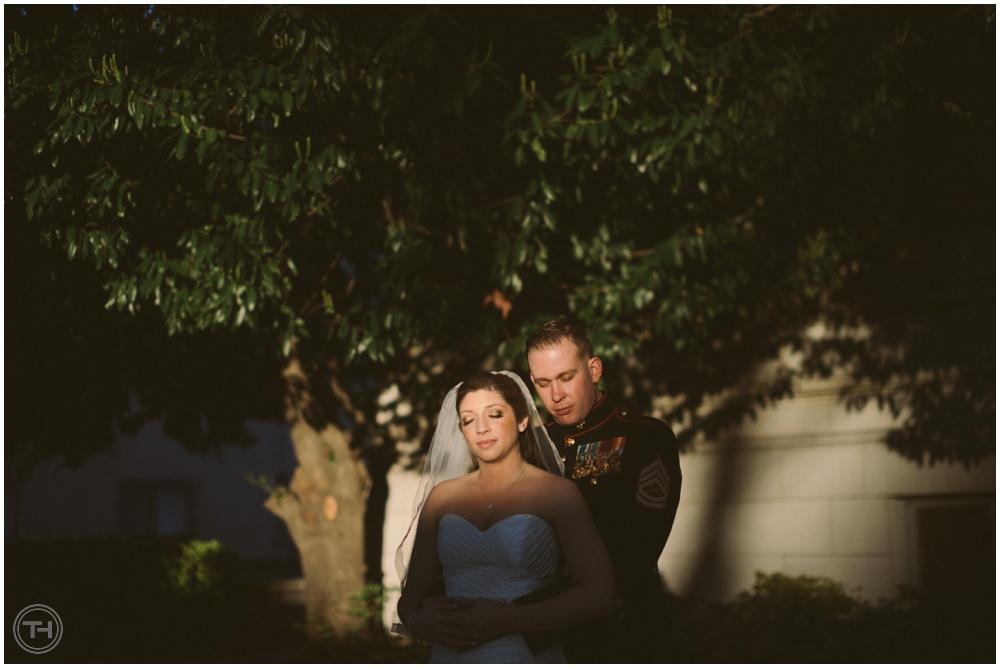 Thomas Julianna Military Wedding Photographer 40.jpg