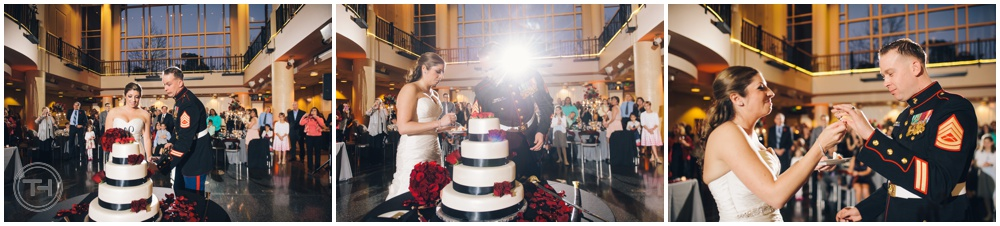 Thomas Julianna Military Wedding Photographer 45.jpg