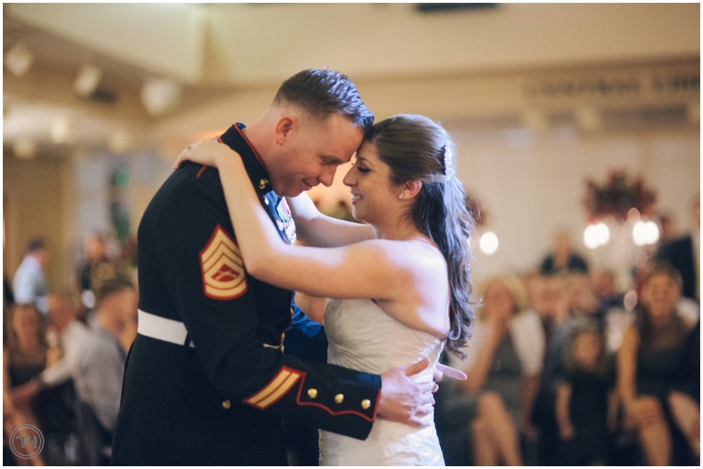 Thomas Julianna Military Wedding Photographer 49.jpg