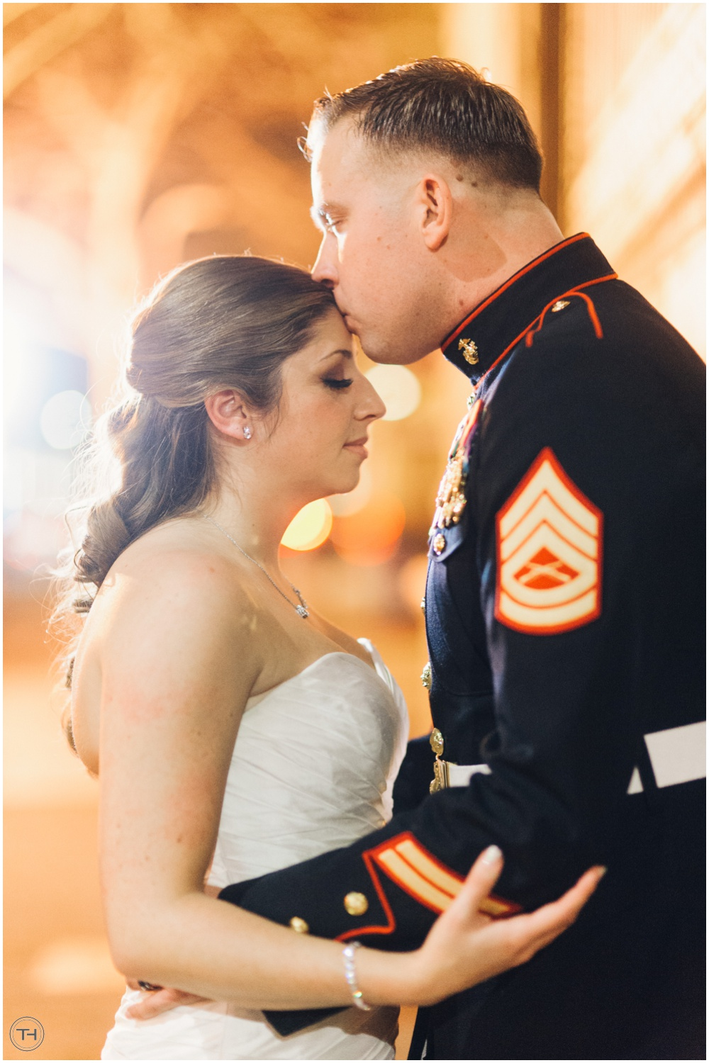Thomas Julianna Military Wedding Photographer 58.jpg