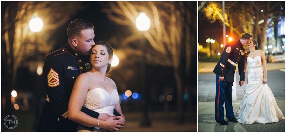 Thomas Julianna Military Wedding Photographer 60.jpg