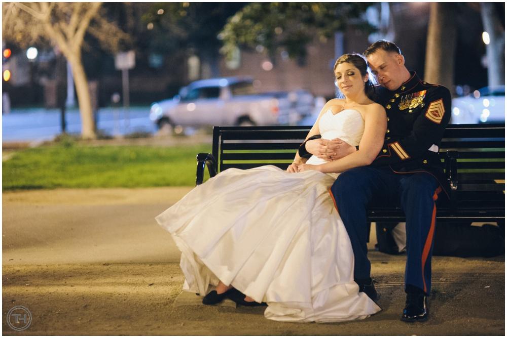 Thomas Julianna Military Wedding Photographer 61.jpg