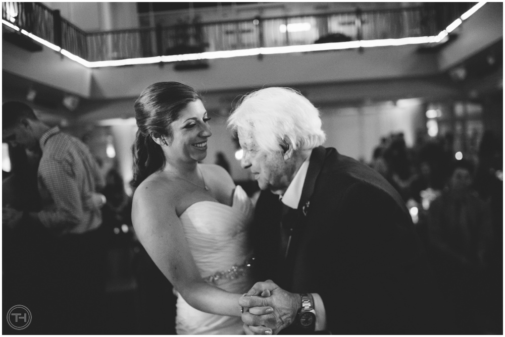 Thomas Julianna Military Wedding Photographer 63.jpg